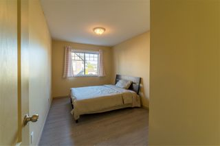 "Photo 15: 8 6511 NO. 1 Road in Richmond: Terra Nova Townhouse for sale in ""VENICE COURT"" : MLS®# R2470603"