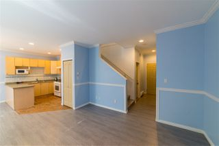 "Photo 7: 8 6511 NO. 1 Road in Richmond: Terra Nova Townhouse for sale in ""VENICE COURT"" : MLS®# R2470603"