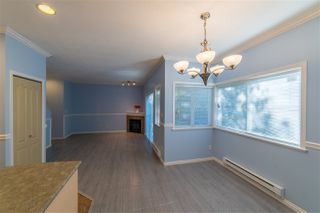"Photo 8: 8 6511 NO. 1 Road in Richmond: Terra Nova Townhouse for sale in ""VENICE COURT"" : MLS®# R2470603"
