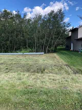 Photo 3: 3729 50 Street: Gibbons Vacant Lot for sale : MLS®# E4206085