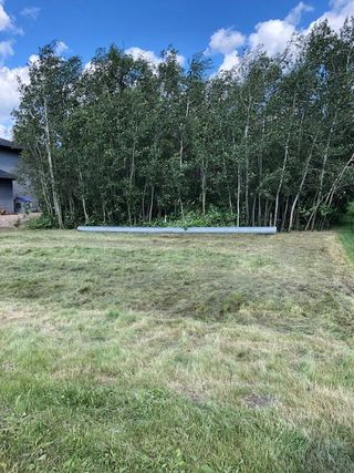Photo 2: 3729 50 Street: Gibbons Vacant Lot for sale : MLS®# E4206085