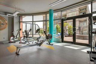 Photo 16: 326 1029 View St in Victoria: Vi Downtown Condo Apartment for sale : MLS®# 836533