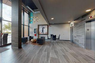 Photo 18: 326 1029 View St in Victoria: Vi Downtown Condo for sale : MLS®# 836533