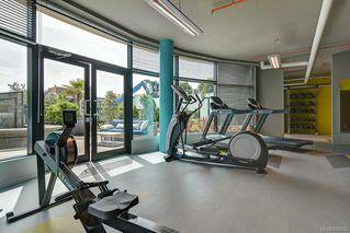 Photo 13: 326 1029 View St in Victoria: Vi Downtown Condo Apartment for sale : MLS®# 836533