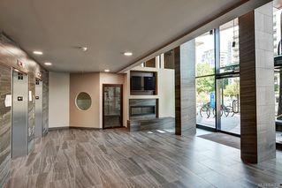 Photo 17: 326 1029 View St in Victoria: Vi Downtown Condo for sale : MLS®# 836533