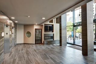 Photo 17: 326 1029 View St in Victoria: Vi Downtown Condo Apartment for sale : MLS®# 836533