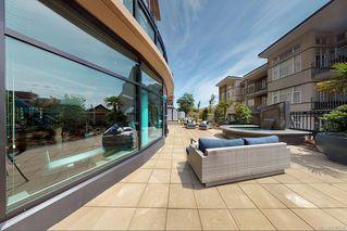Photo 11: 326 1029 View St in Victoria: Vi Downtown Condo for sale : MLS®# 836533