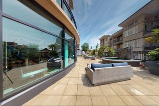 Photo 11: 326 1029 View St in Victoria: Vi Downtown Condo Apartment for sale : MLS®# 836533
