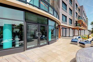 Photo 12: 326 1029 View St in Victoria: Vi Downtown Condo Apartment for sale : MLS®# 836533
