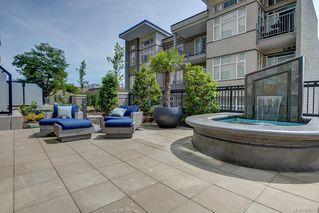 Photo 10: 326 1029 View St in Victoria: Vi Downtown Condo Apartment for sale : MLS®# 836533