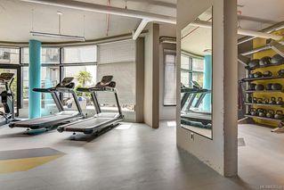 Photo 14: 326 1029 View St in Victoria: Vi Downtown Condo Apartment for sale : MLS®# 836533