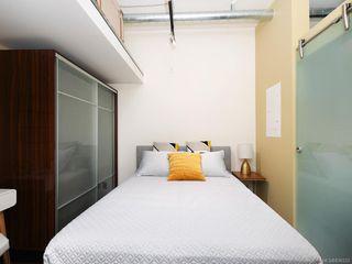 Photo 6: 326 1029 View St in Victoria: Vi Downtown Condo Apartment for sale : MLS®# 836533