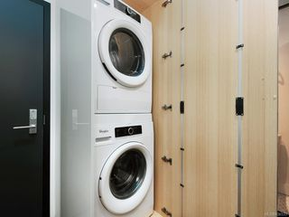 Photo 7: 326 1029 View St in Victoria: Vi Downtown Condo Apartment for sale : MLS®# 836533