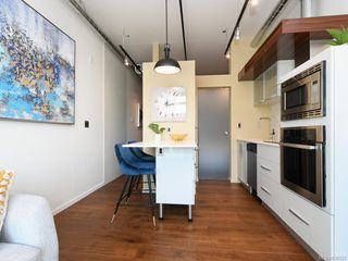 Photo 4: 326 1029 View St in Victoria: Vi Downtown Condo Apartment for sale : MLS®# 836533