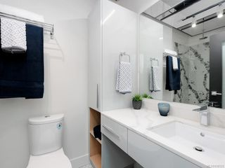 Photo 8: 326 1029 View St in Victoria: Vi Downtown Condo Apartment for sale : MLS®# 836533