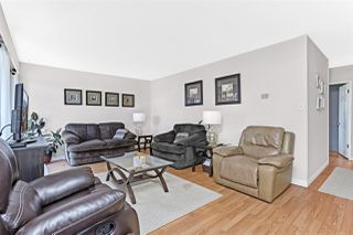 """Photo 3: 210 610 THIRD Avenue in New Westminster: Uptown NW Condo for sale in """"JAE-MAR COURT"""" : MLS®# R2478505"""