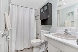 """Photo 11: 210 610 THIRD Avenue in New Westminster: Uptown NW Condo for sale in """"JAE-MAR COURT"""" : MLS®# R2478505"""
