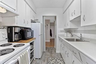 """Photo 8: 210 610 THIRD Avenue in New Westminster: Uptown NW Condo for sale in """"JAE-MAR COURT"""" : MLS®# R2478505"""