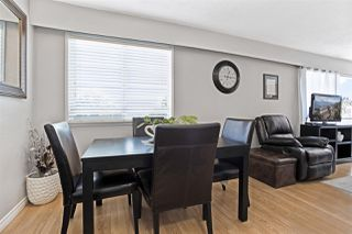 """Photo 7: 210 610 THIRD Avenue in New Westminster: Uptown NW Condo for sale in """"JAE-MAR COURT"""" : MLS®# R2478505"""