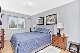 """Photo 12: 210 610 THIRD Avenue in New Westminster: Uptown NW Condo for sale in """"JAE-MAR COURT"""" : MLS®# R2478505"""