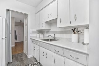 """Photo 9: 210 610 THIRD Avenue in New Westminster: Uptown NW Condo for sale in """"JAE-MAR COURT"""" : MLS®# R2478505"""