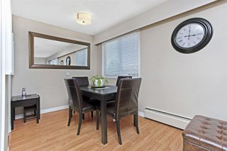 """Photo 5: 210 610 THIRD Avenue in New Westminster: Uptown NW Condo for sale in """"JAE-MAR COURT"""" : MLS®# R2478505"""