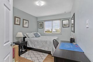 """Photo 15: 210 610 THIRD Avenue in New Westminster: Uptown NW Condo for sale in """"JAE-MAR COURT"""" : MLS®# R2478505"""