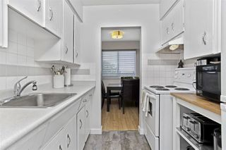 """Photo 10: 210 610 THIRD Avenue in New Westminster: Uptown NW Condo for sale in """"JAE-MAR COURT"""" : MLS®# R2478505"""