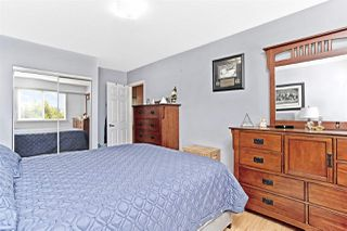 """Photo 13: 210 610 THIRD Avenue in New Westminster: Uptown NW Condo for sale in """"JAE-MAR COURT"""" : MLS®# R2478505"""
