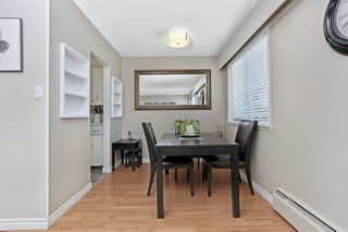 """Photo 6: 210 610 THIRD Avenue in New Westminster: Uptown NW Condo for sale in """"JAE-MAR COURT"""" : MLS®# R2478505"""