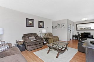 """Photo 4: 210 610 THIRD Avenue in New Westminster: Uptown NW Condo for sale in """"JAE-MAR COURT"""" : MLS®# R2478505"""