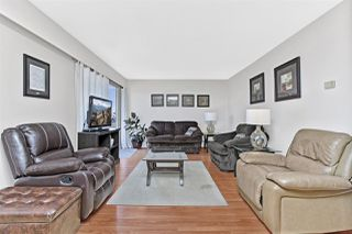 """Photo 2: 210 610 THIRD Avenue in New Westminster: Uptown NW Condo for sale in """"JAE-MAR COURT"""" : MLS®# R2478505"""