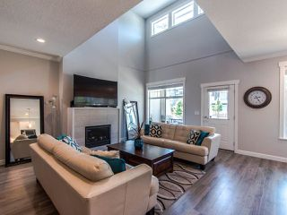 """Photo 5: 83 7138 210 Street in Langley: Willoughby Heights Townhouse for sale in """"PRESTWICK at Milner Heights"""" : MLS®# R2478614"""