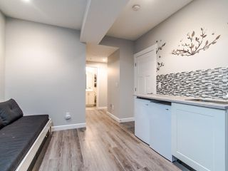 """Photo 16: 83 7138 210 Street in Langley: Willoughby Heights Townhouse for sale in """"PRESTWICK at Milner Heights"""" : MLS®# R2478614"""