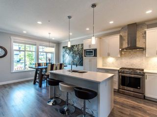 """Photo 7: 83 7138 210 Street in Langley: Willoughby Heights Townhouse for sale in """"PRESTWICK at Milner Heights"""" : MLS®# R2478614"""
