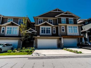 "Photo 3: 83 7138 210 Street in Langley: Willoughby Heights Townhouse for sale in ""PRESTWICK at Milner Heights"" : MLS®# R2478614"