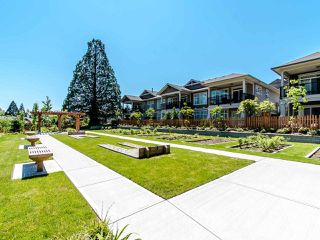 """Photo 21: 83 7138 210 Street in Langley: Willoughby Heights Townhouse for sale in """"PRESTWICK at Milner Heights"""" : MLS®# R2478614"""