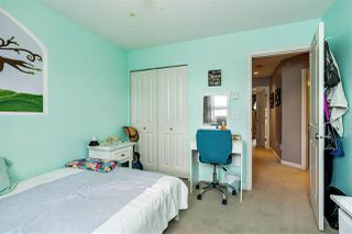 Photo 16: 6916 208 Street in Langley: Willoughby Heights Condo for sale : MLS®# R2479766