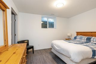Photo 19: 6916 208 Street in Langley: Willoughby Heights Condo for sale : MLS®# R2479766