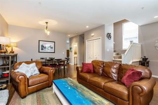 Photo 4: 6916 208 Street in Langley: Willoughby Heights Condo for sale : MLS®# R2479766