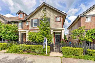Photo 1: 6916 208 Street in Langley: Willoughby Heights Condo for sale : MLS®# R2479766