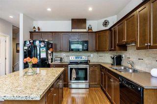 Photo 6: 6916 208 Street in Langley: Willoughby Heights Condo for sale : MLS®# R2479766