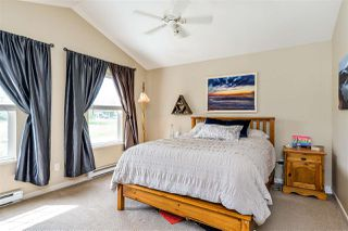 Photo 10: 6916 208 Street in Langley: Willoughby Heights Condo for sale : MLS®# R2479766