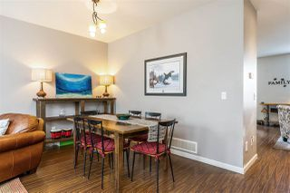 Photo 3: 6916 208 Street in Langley: Willoughby Heights Condo for sale : MLS®# R2479766