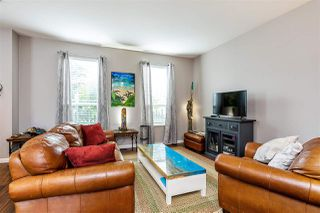 Photo 2: 6916 208 Street in Langley: Willoughby Heights Condo for sale : MLS®# R2479766