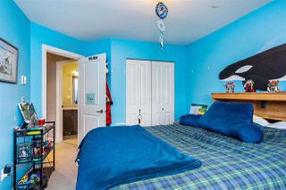 Photo 14: 6916 208 Street in Langley: Willoughby Heights Condo for sale : MLS®# R2479766