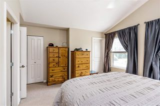 Photo 11: 6916 208 Street in Langley: Willoughby Heights Condo for sale : MLS®# R2479766