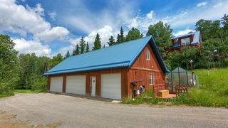 Photo 36: 74194 Highway 40 in Rural Bighorn No. 8, M.D. of: Rural Bighorn M.D. Detached for sale : MLS®# A1017139