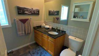 Photo 18: 74194 Highway 40 in Rural Bighorn No. 8, M.D. of: Rural Bighorn M.D. Detached for sale : MLS®# A1017139