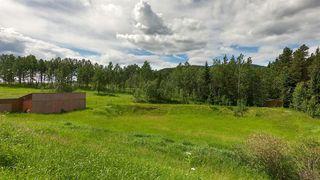 Photo 38: 74194 Highway 40 in Rural Bighorn No. 8, M.D. of: Rural Bighorn M.D. Detached for sale : MLS®# A1017139